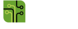 TTS – Trust Technology Services